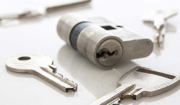 Replacement Locks Pershore Locksmith