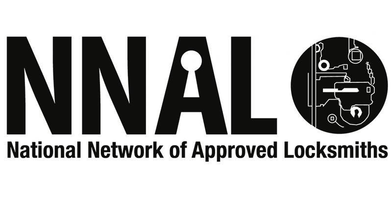 NNAL Logo
